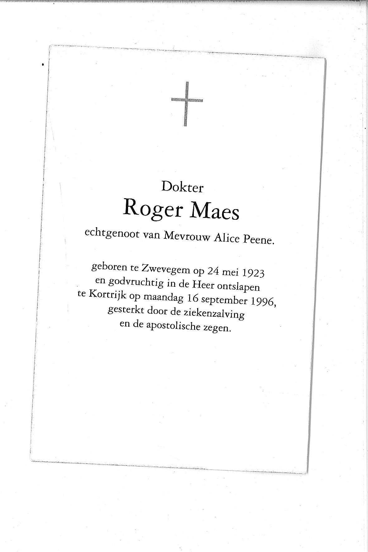 Roger(1996)20120329121212_00150.jpg