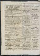 L'echo De Courtrai 1873-03-09 p4