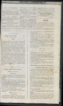 Petites Affiches De Courtrai 1835-12-27 p3