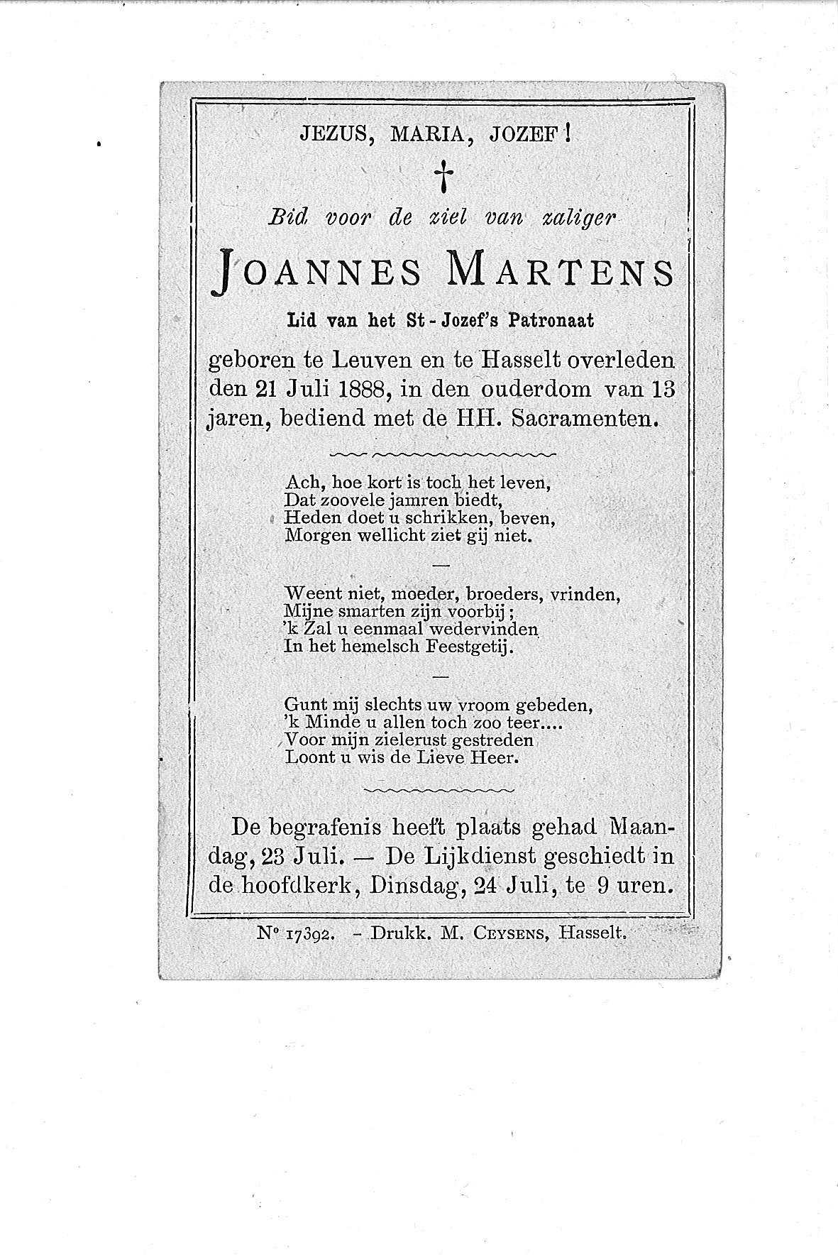 Joannes(1888)20100128144930_00004.jpg