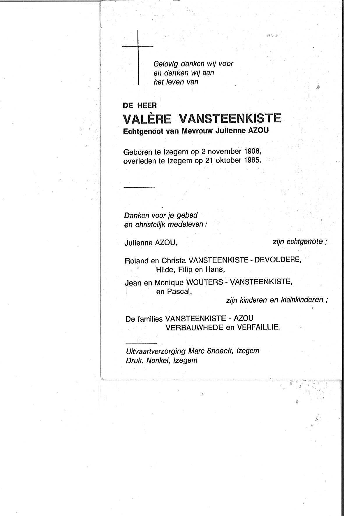 Valére(1985)20150708085204_00018.jpg