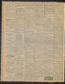 Gazette Van Kortrijk 1911-03-05 p2