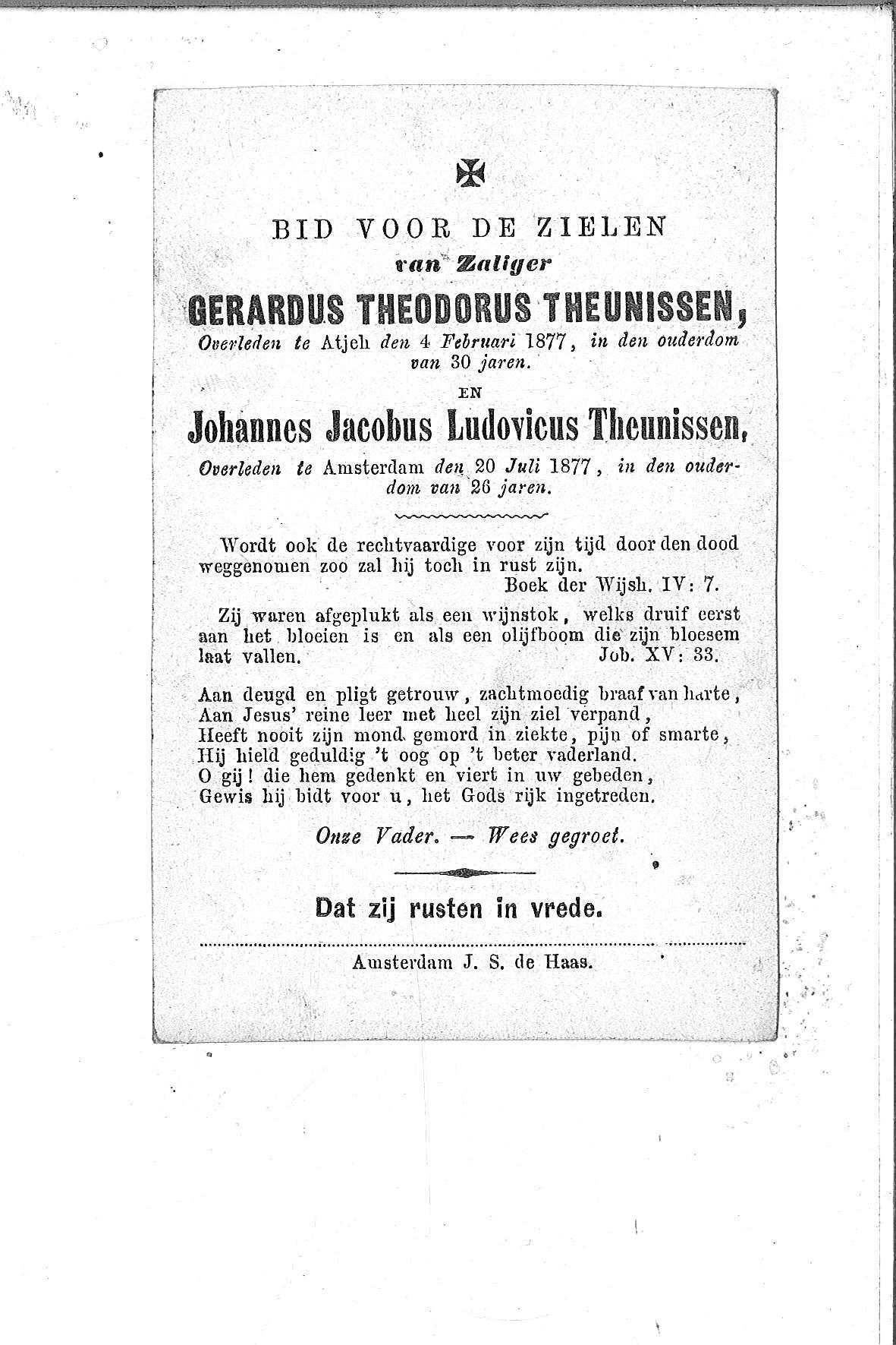 Gerardus-Theodorus(1877)20140813084409_00015.jpg