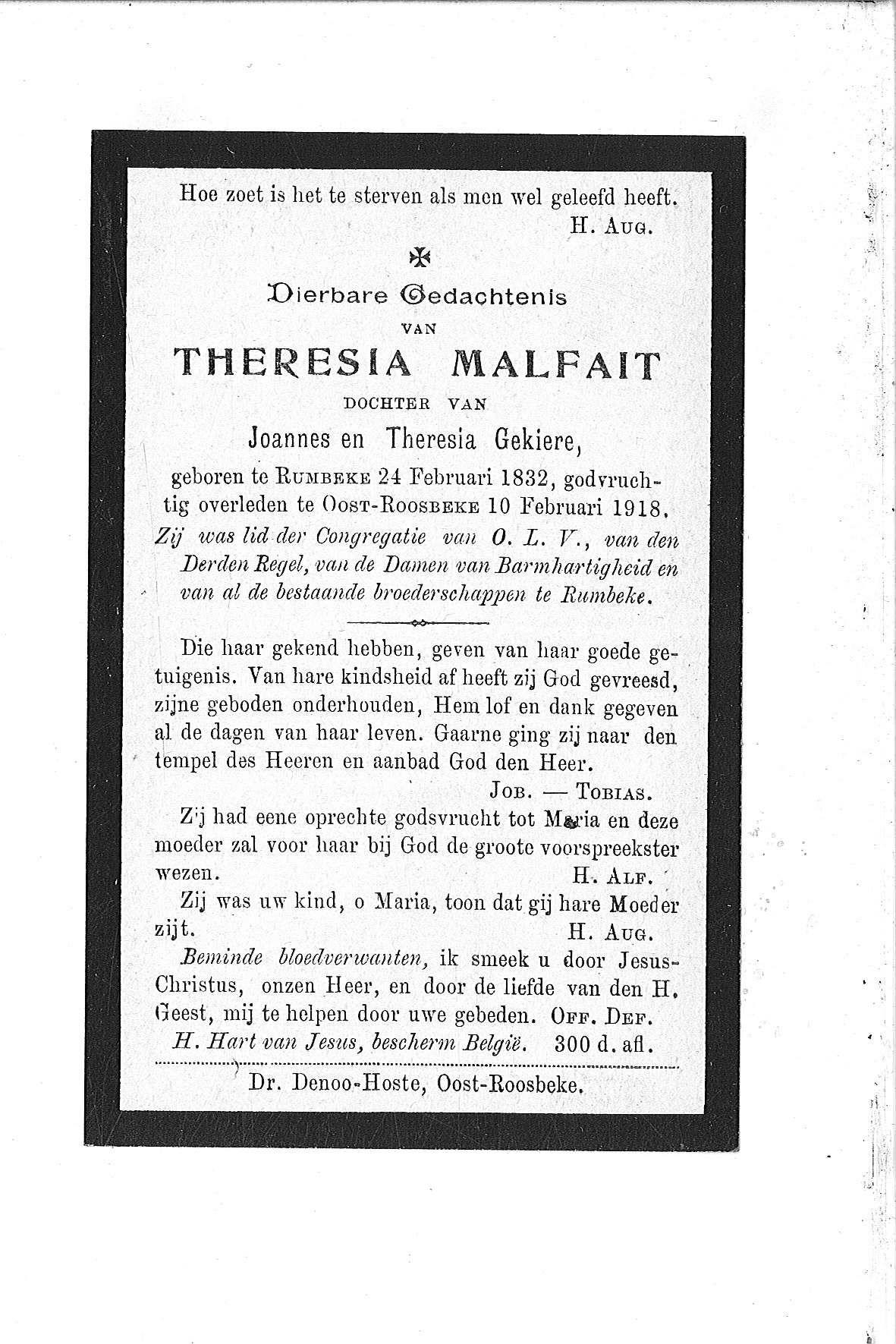 Theresia (1918) 20111121154356_00262.jpg