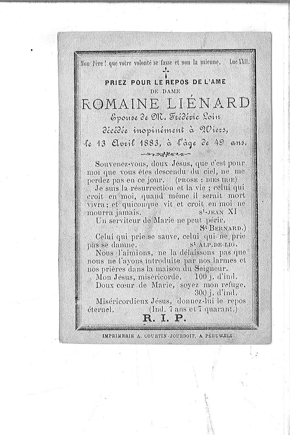 Romaine(1883)20130724153553_00004.jpg