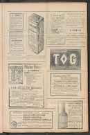 L'echo De Courtrai 1911-06-11 p3