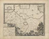 Westflandrica - Diksmuide tijdens de belegering van 1647