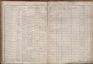 1880_20_151.tif