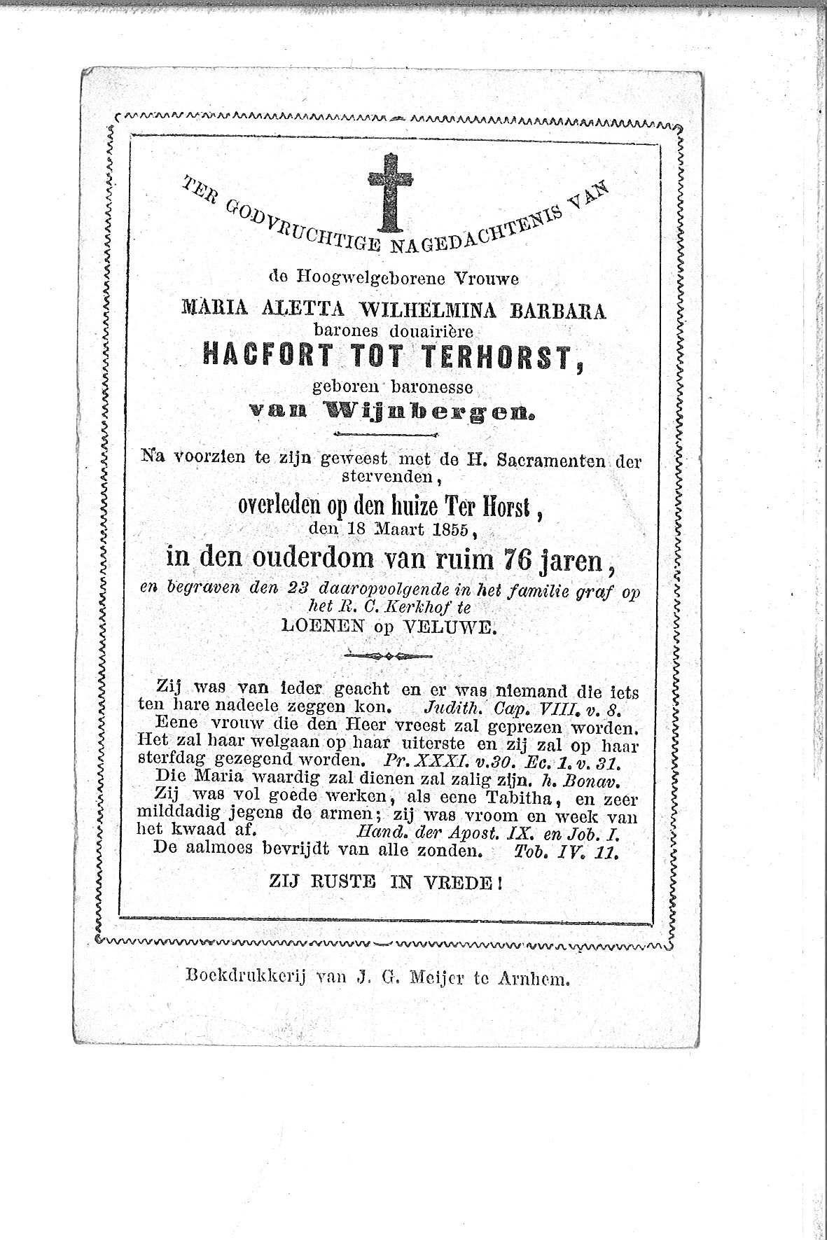 Maria-Aletta-Wilhelmina-Barbara-(1855)-20121116115219_00010.jpg