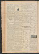 L'echo De Courtrai 1911-10-22 p2