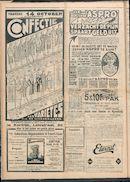 Het Kortrijksche Volk 1929-10-13 p4