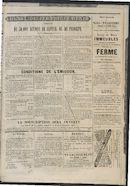 L'echo De Courtrai 1873-11-27 p3