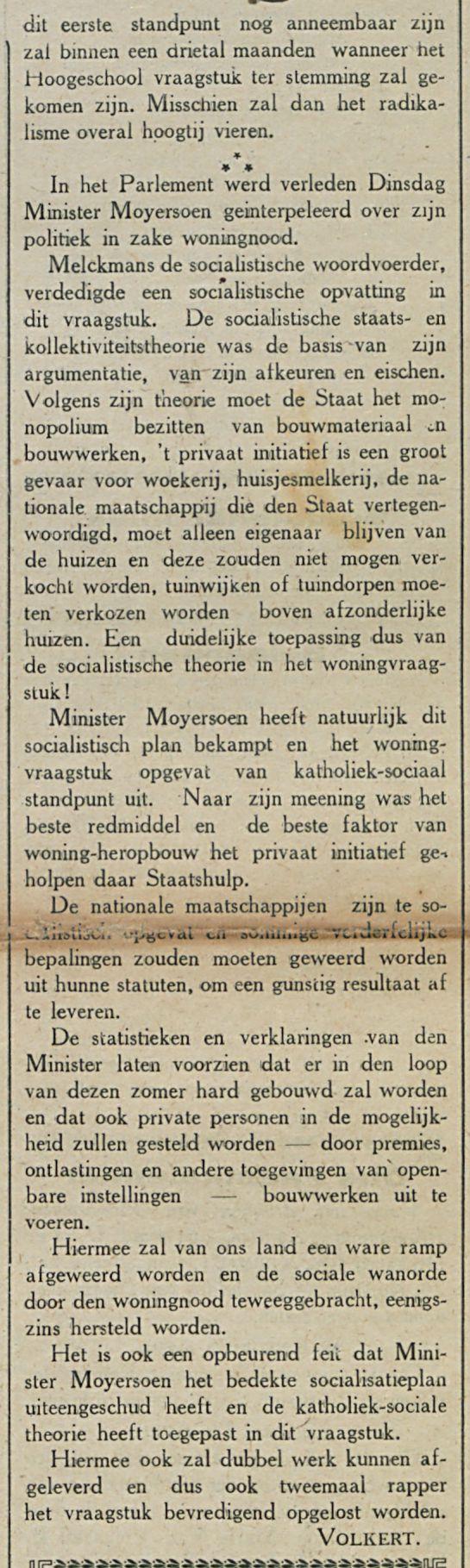 Vlaamsche Aktie-2