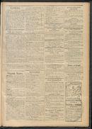 Het Kortrijksche Volk 1908-04-19 p3