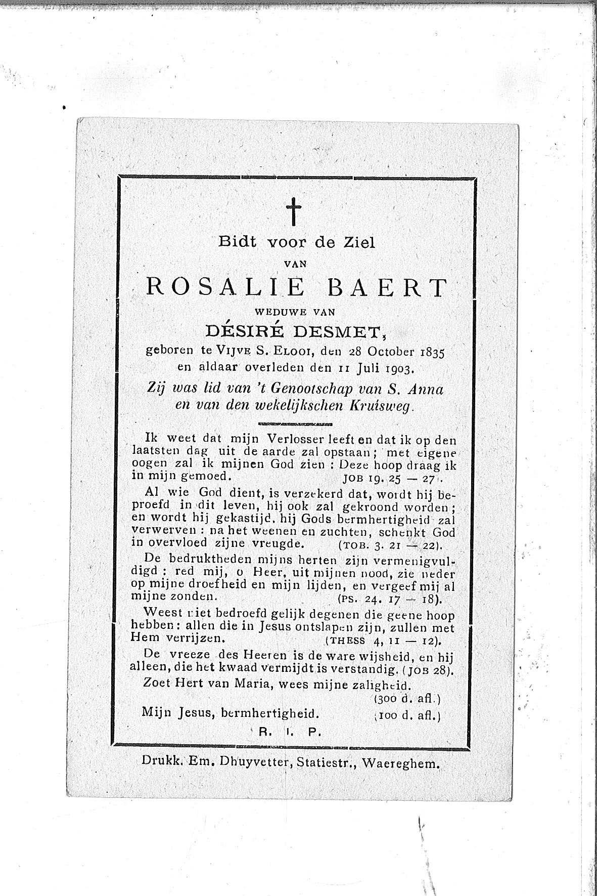 Rosalie(1903)20140701152022_00051.jpg