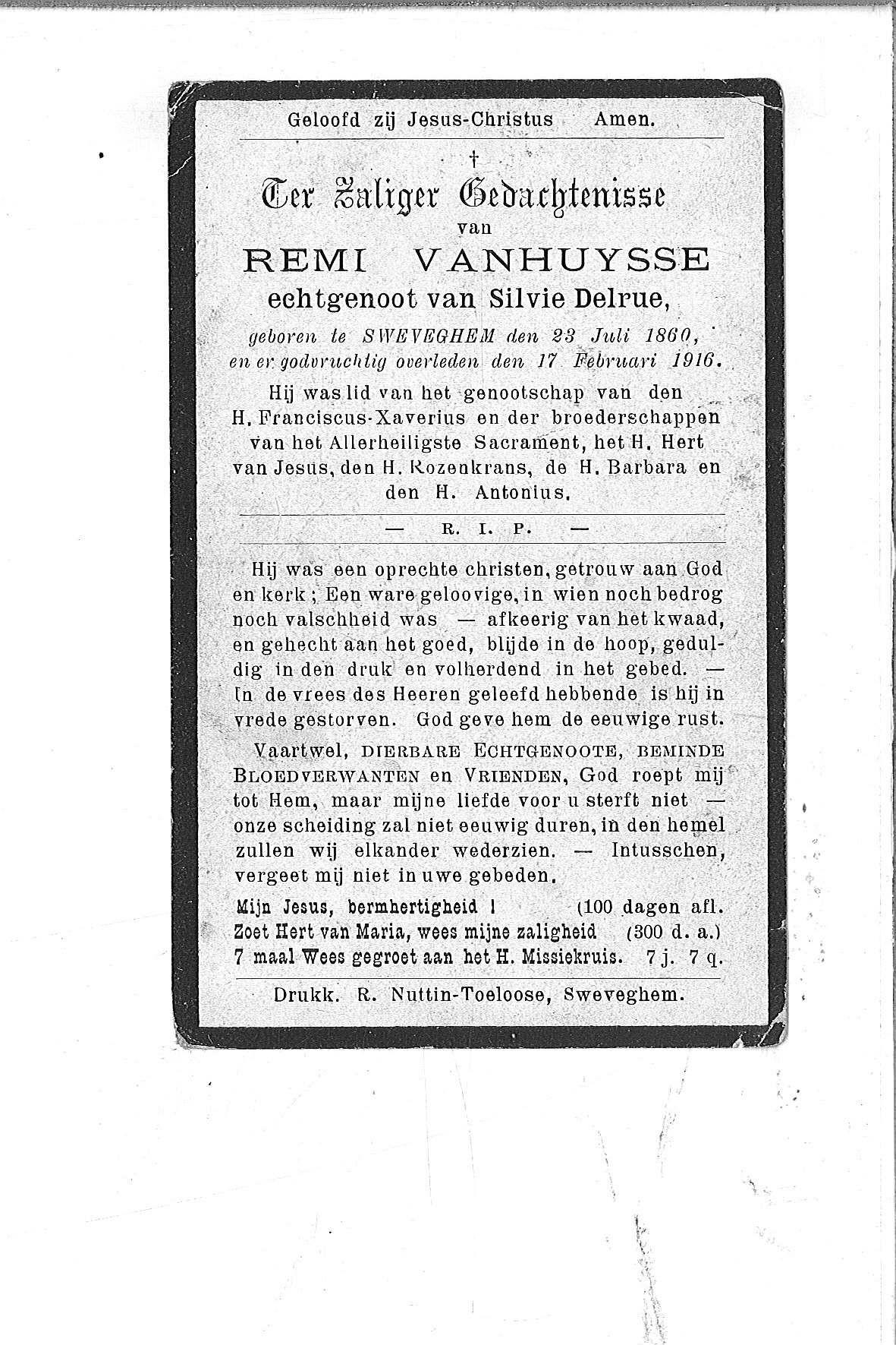 Remi(1916)20130902093136_00042.jpg