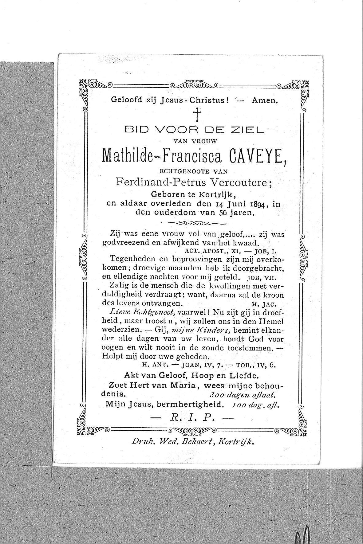 mathilde-francisca20090123102326_00001.jpg