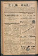 Gazette Van Kortrijk 1896-11-15 p4