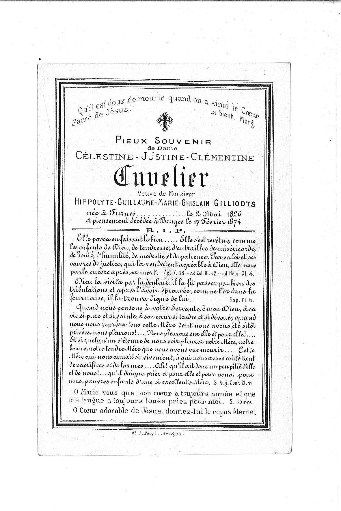célestine-justine-clémentine(1874)20120329074916_00017.jpg
