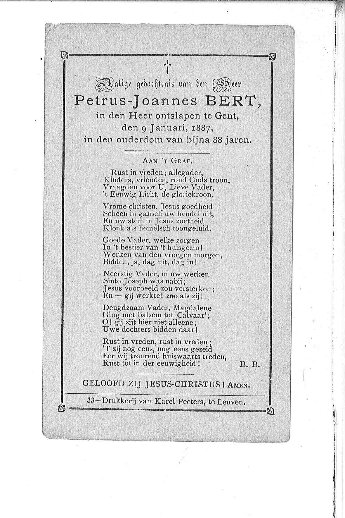 Petrus-Joannes(1887)20110131111640_00015.jpg