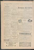 L'echo De Courtrai 1889-04-21 p4