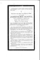 Joséphine(1924)20150127110621_00004.jpg