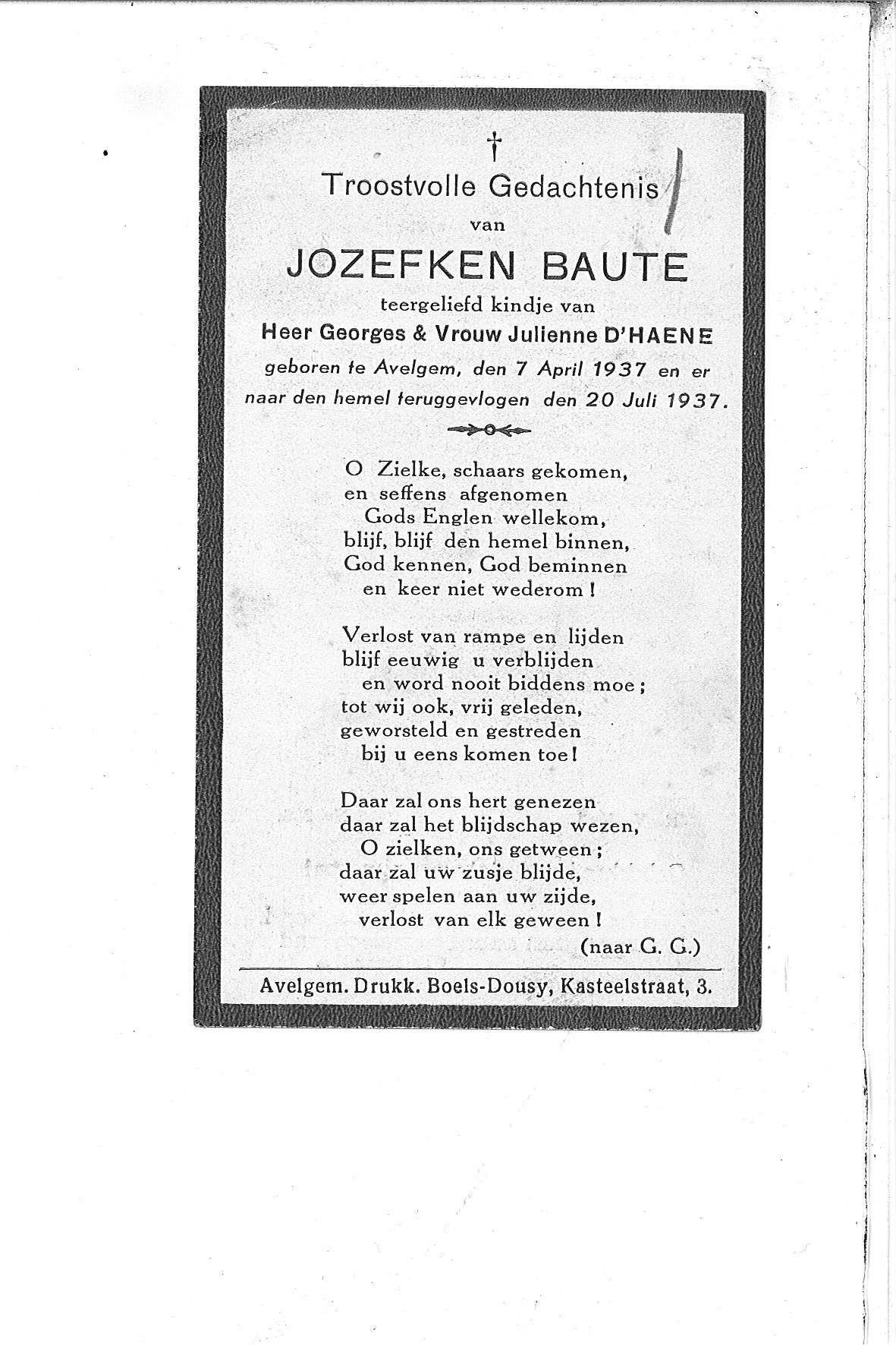 Jozefken(1937)20101025142631_00007.jpg