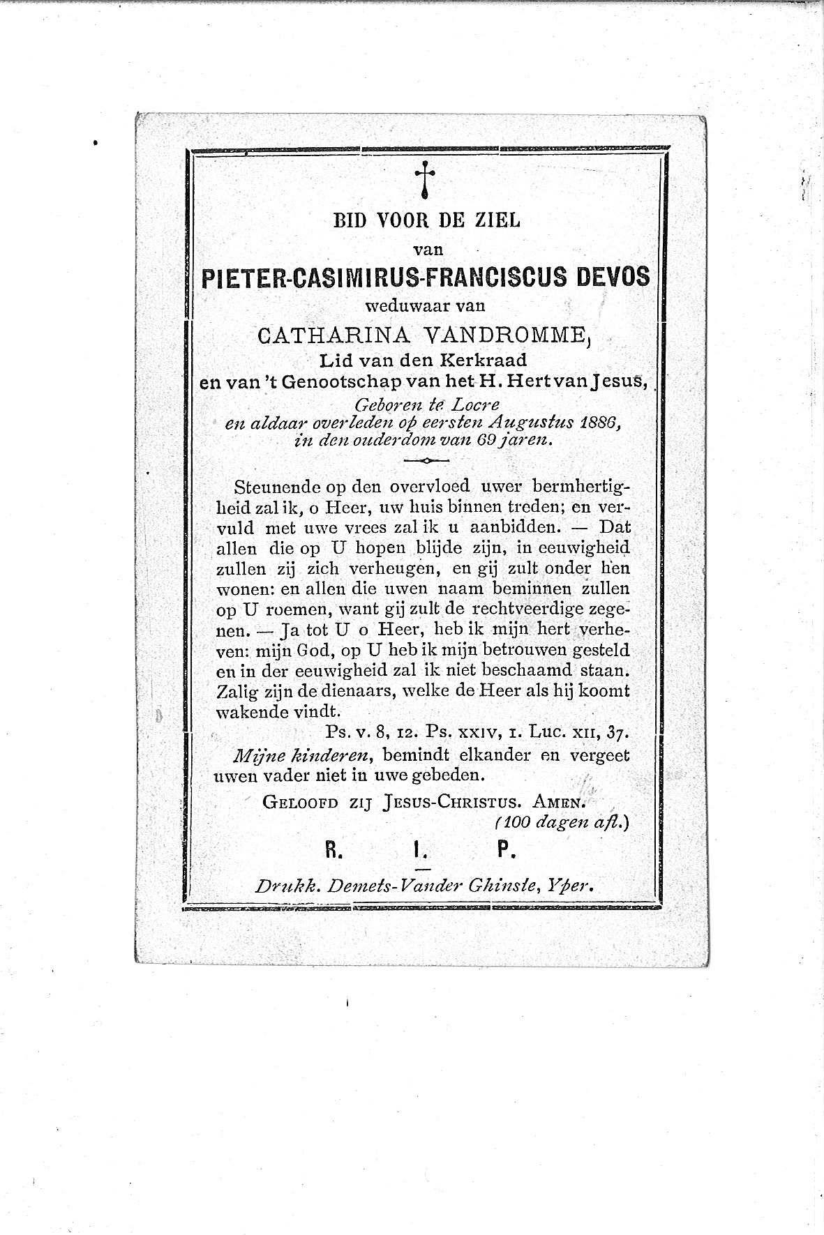 Pieter-Casimirus-Franciscus (1886) 20120306152925_00058.jpg