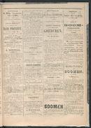 L'echo De Courtrai 1874-12-06 p5