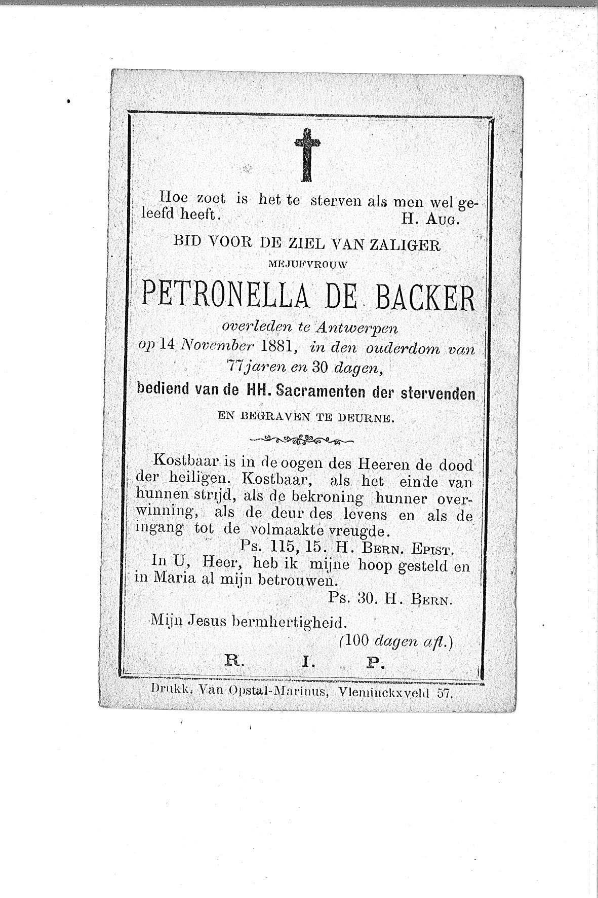 Petronella (1881) 20120529153758_00019.jpg