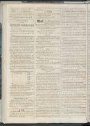 Petites Affiches De Courtrai 1840-09-18 p2