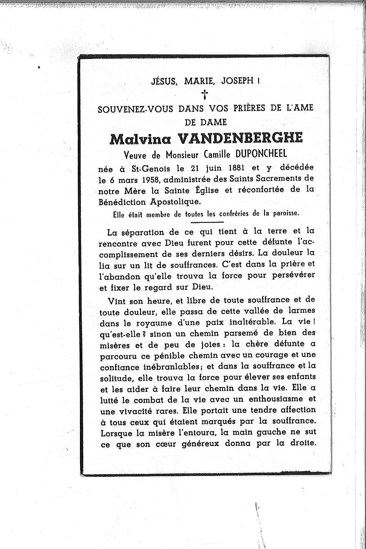 Malvina(1958)20140716164714_00012.jpg