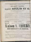 L'echo De Courtrai 1865-05-28 p4