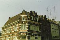 Beheerstraat nr. 57