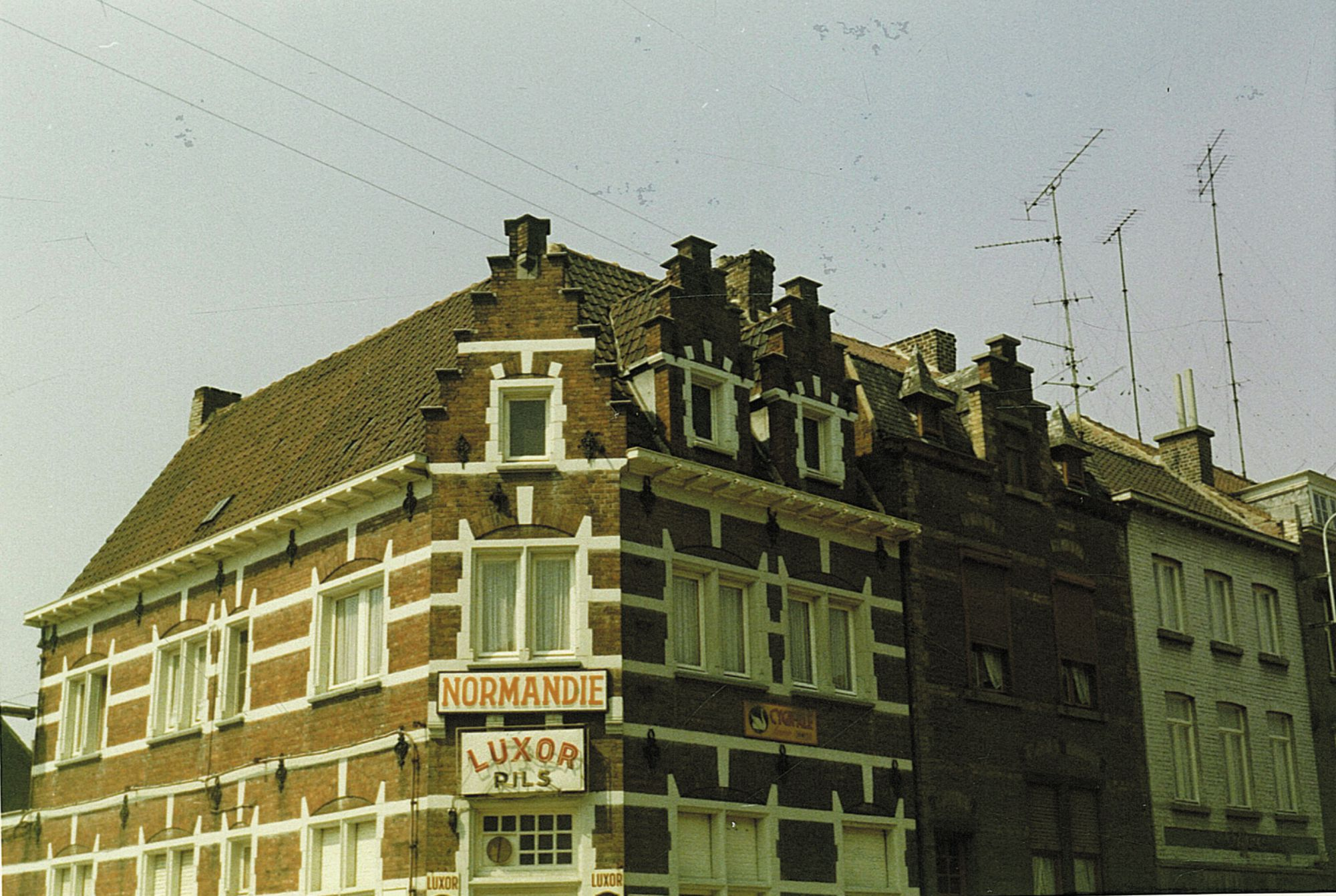Beheerstraat nr. 57