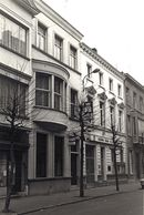 Jan Palfijnstraat