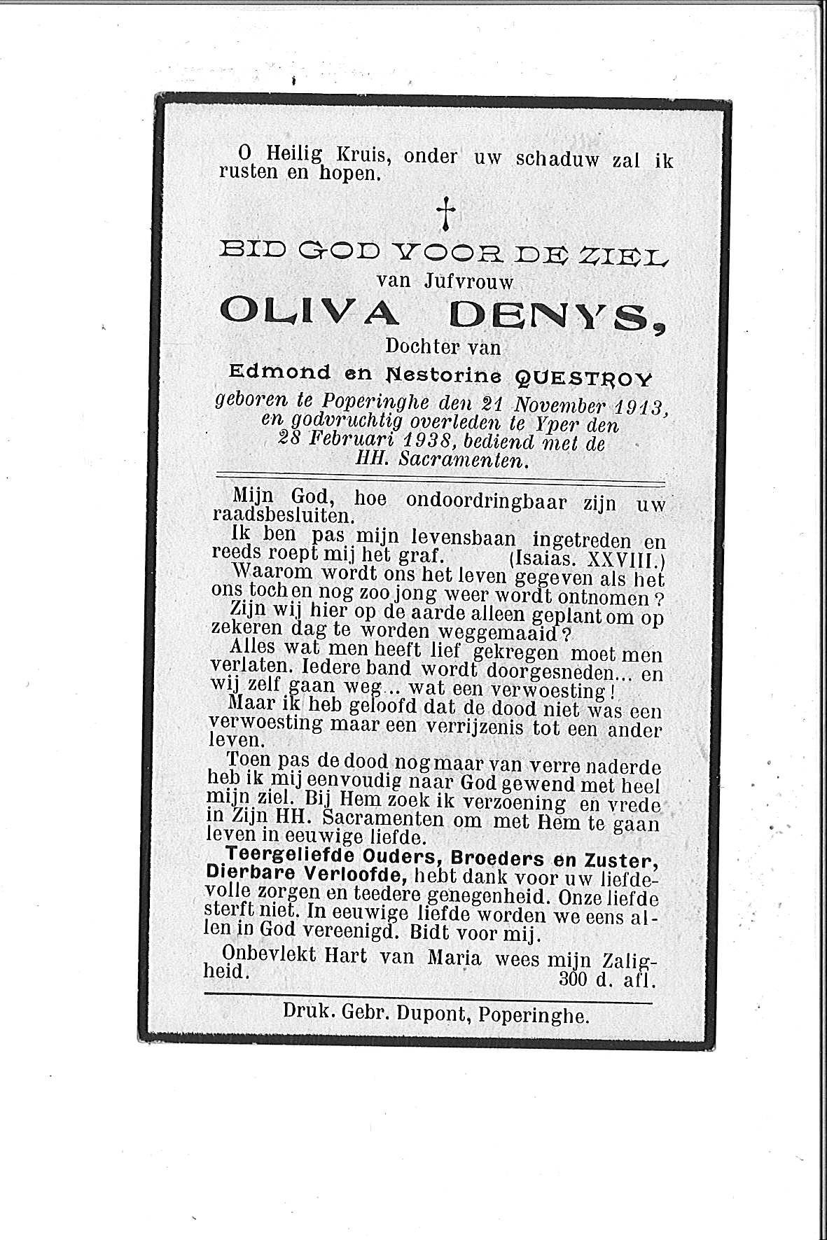 Oliva(1938)20150415104000_00093.jpg