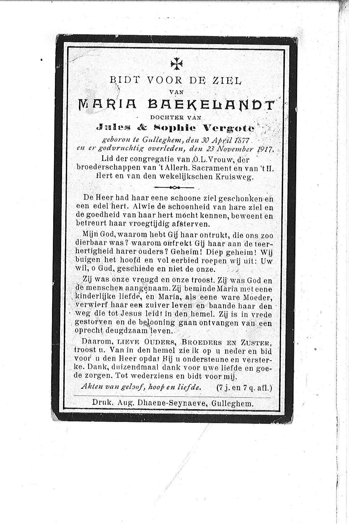 Maria(1917)20100927140114_00012.jpg