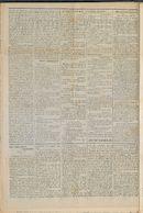 Gazette Van Kortrijk 1916-07-15 p2