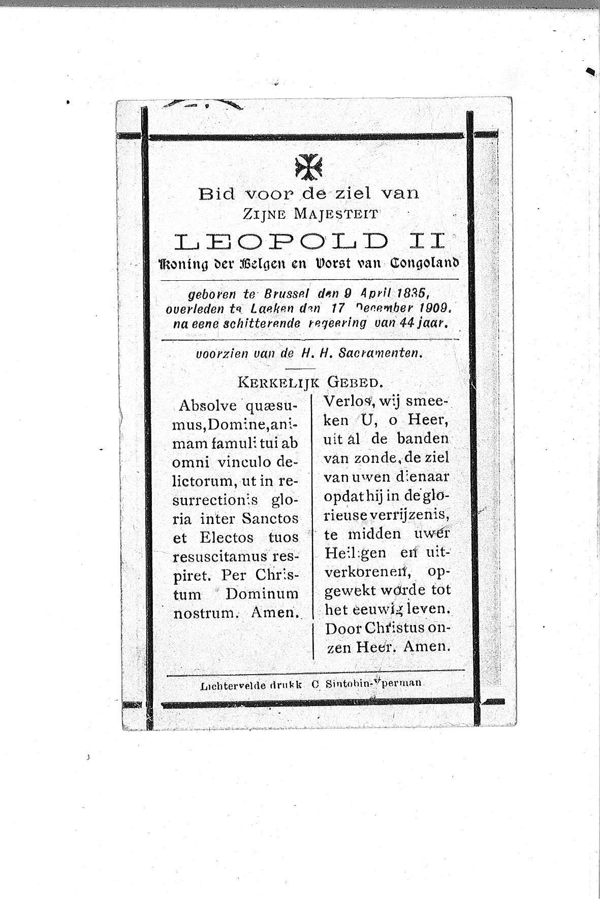 Leopold(1909)20120614153408_00027.jpg
