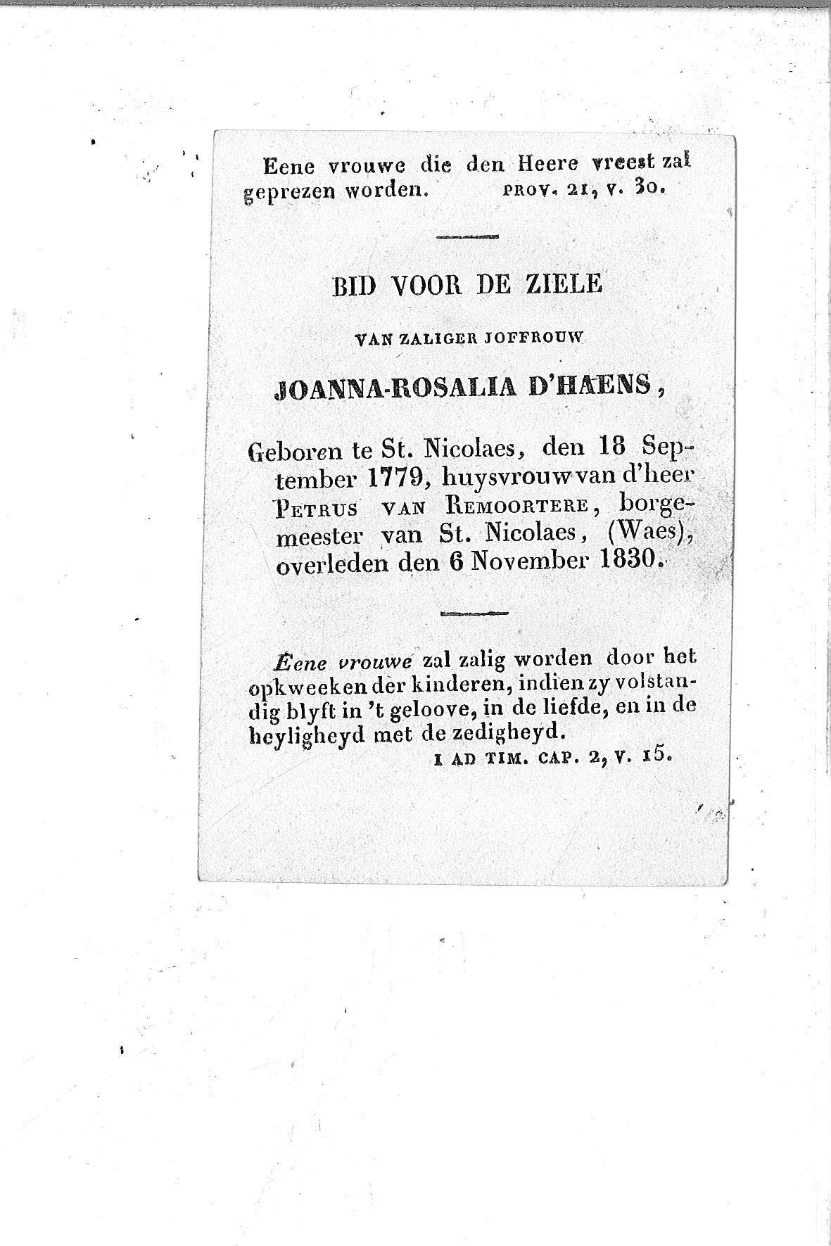 Joanna-Rosalia-(1830)-20120919084524_00001.jpg