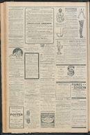 Het Kortrijksche Volk 1912-04-28 p6