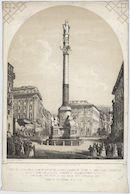 Westflandrica - Katholieke herdenking, Rome