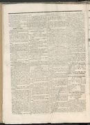 L'echo De Courtrai 1866-04-18 p2