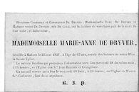 Marie-Anne-(1851)-20120817110443_00065.jpg