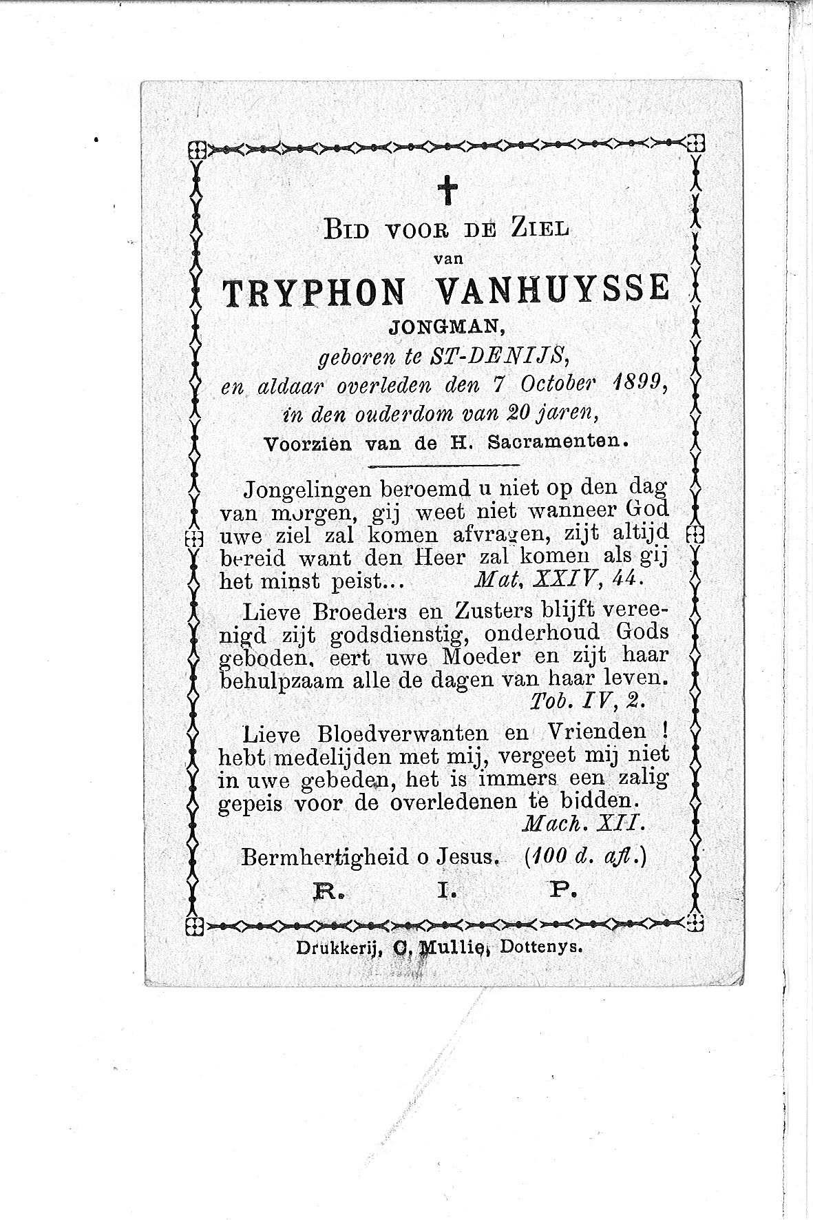 Tryphon(1899)20100611100754_00015.jpg