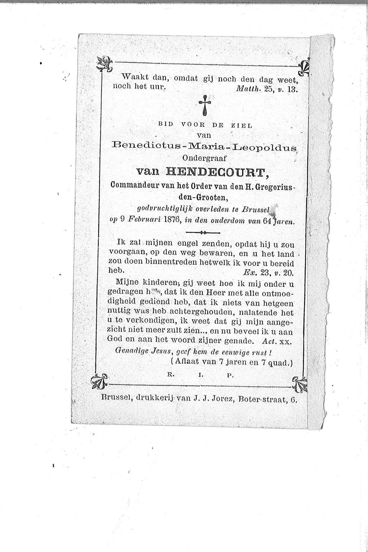 Benedictus-Maria-Leopoldus-(1876)-20120920162809_00035.jpg