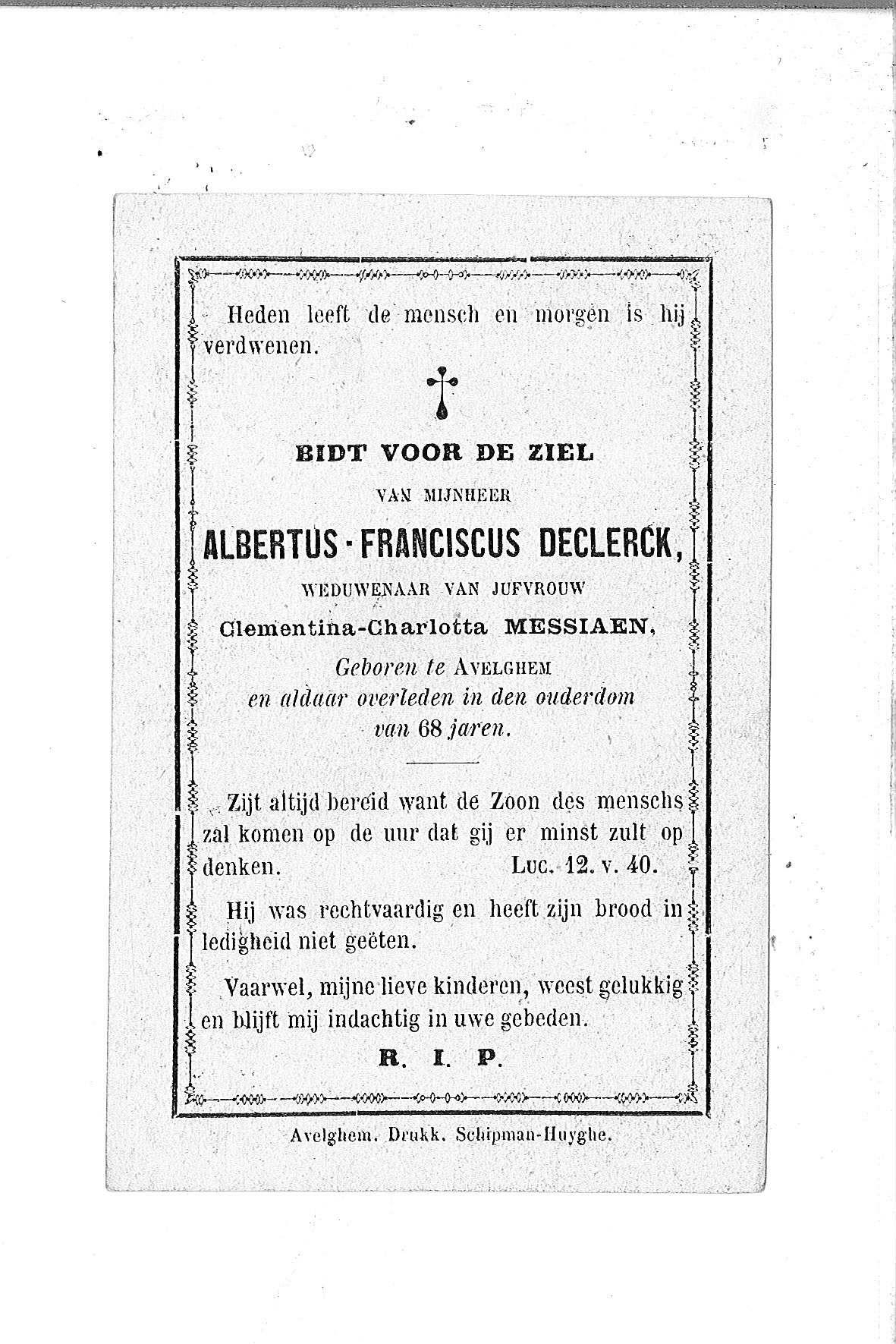 albertus-franciscus(-)20120830084338_00049.jpg
