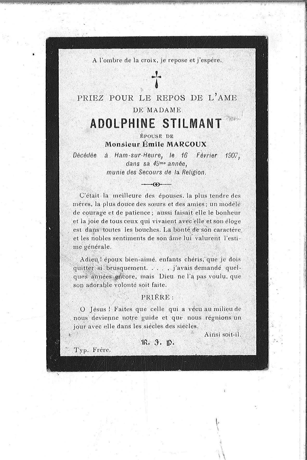 Adolphine(1907)20140616105910_00065.jpg