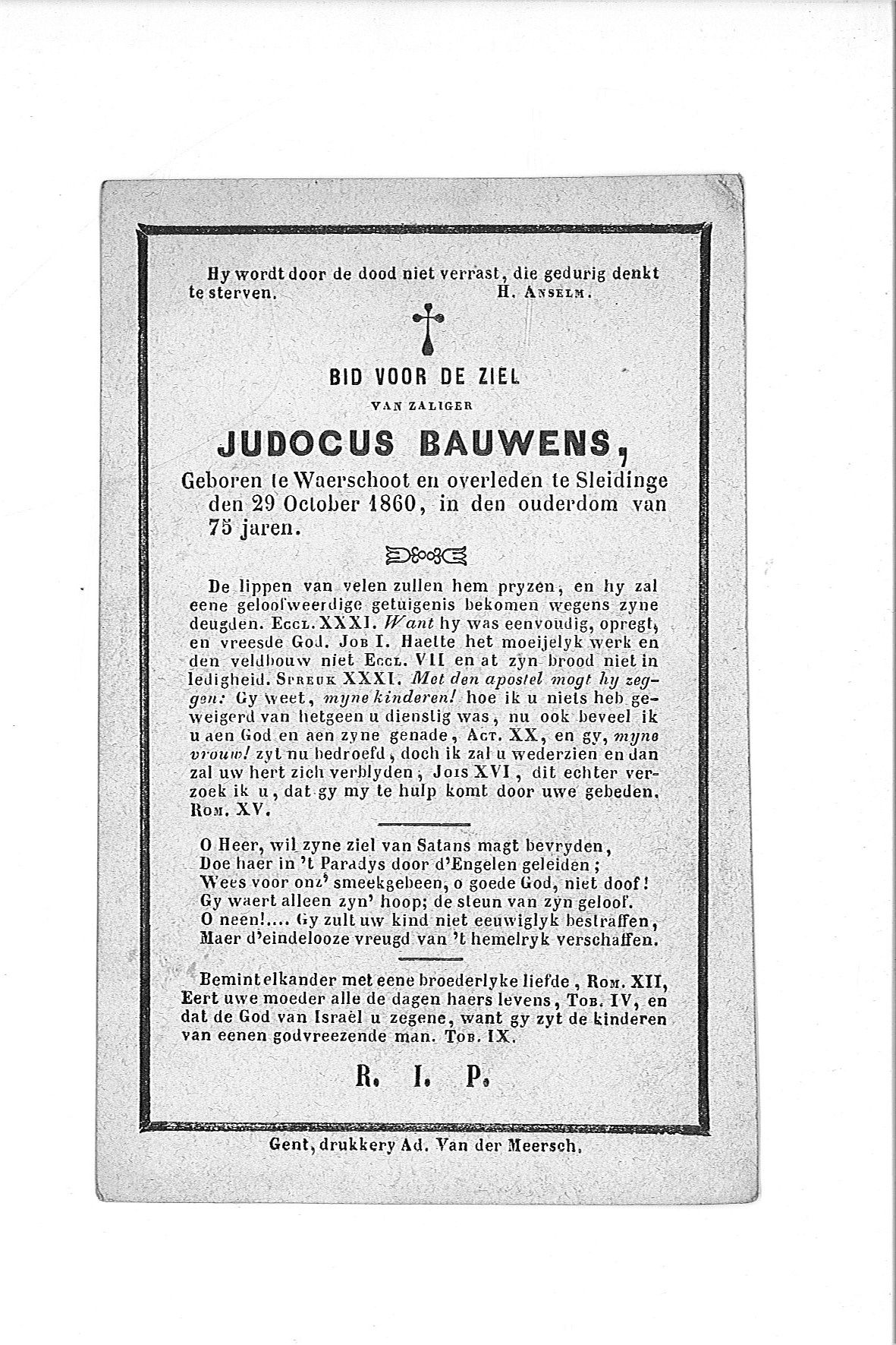 judocus-20090115110028_00023.jpg